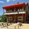 image ettamogah-pub-albury-jpg