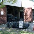 image ettamogah-pub-garage-jpg