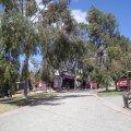 image ettamogah-pub-visitor-theme-park-jpg