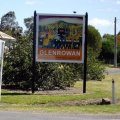 image glenrowan-a-tourist-road-sign-jpg