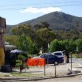 image glenrowan-big-ned-kelly-with-mt-glenrowan-in-background-jpg