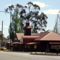 image glenrowan-ned-kellys-last-stand-kelly-land-computerised-theatre-jpg