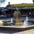 image gundagai-dog-on-the-tuckerbox-jpg
