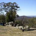 image stockinbingal-gogobilly-hill-bbq-area-jpg