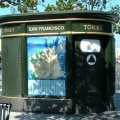image 001-fishermans-wharf-public-toilet-jpg