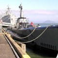 image 007-uss-pampanito-ww2-balao-class-submarine-docked-on-east-side-of-pier-45-jpg