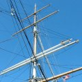 image 011-painter-at-work-on-balclutha-jpg