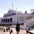 image 014-maritime-museum-jpg