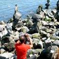 image 016-rock-sculptor-at-work-jpg