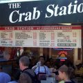 image 020-fw-one-of-many-seafood-cafes-jpg