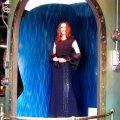 image 022-fw-foyer-of-the-wax-museum-on-jefferson-st-julia-roberts-jpg