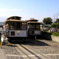 image 026-cable-car-powell-market-turntable-jpg