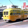 image 027-fw-cable-car-on-the-embarcadero-jpg