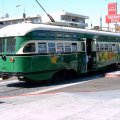 image 028-fw-another-cable-car-on-the-embarcadero-jpg