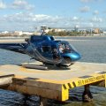 image 013-sea-world-helicopter-jpg