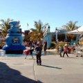 image 015-kids-playground-jpg