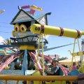 image 016-kids-ride-jpg
