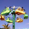 image 017-kids-helicopter-ride-jpg