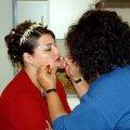 image wedding09-lips-jpg