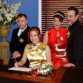 image wedding66-witnesses-bridegroom-jpg