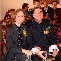 image wedding71-sarah-deej-jpg