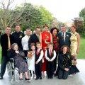image weddingpark113-jpg