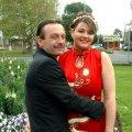 image weddingpark86-newlyweds-jpg