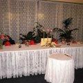image weddingpm119-bridal-table-jpg