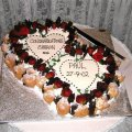 image weddingpm133-cake-jpg