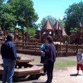 image ballarat-playground-jpg