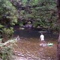 image goulburn-river-jamieson-jpg