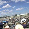 image melbourne-cup-horseracing-jpg