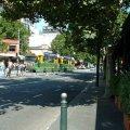 image melbourne-elizabeth-street-tram-1-jpg