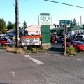 image 012-spanaway-cruisin-saturday-at-kelleys-kafe-jpg