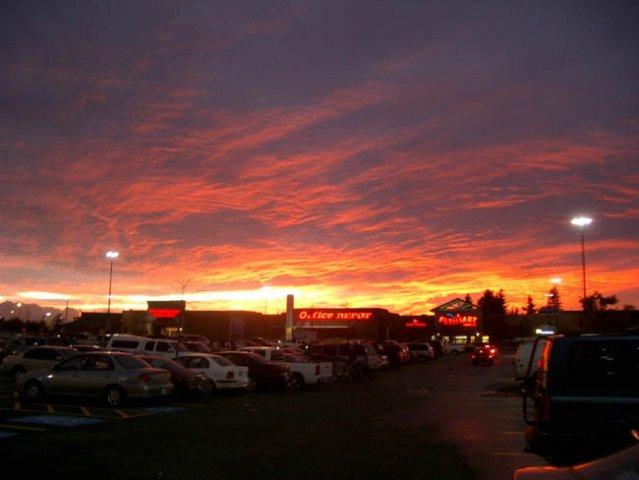image 040-sunset-at-puyallup-2-jpg