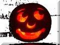 image 056-spooky-tn-retry-jpg