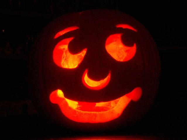 image 056-spooky-jpg
