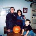 image 049a-halloween-pumpkin-29-10-jpg