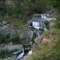 image agnes-falls-2008-toora-vic-jpg