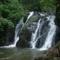 image dinner-falls-2-2009-middle-cascade-mt-hypipamee-national-park-qld-jpg