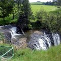 image guide-falls-1-2009-top-view-near-ridgley-tas-jpg