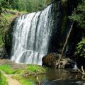 image guide-falls-3-2009-view-from-base-tas-jpg