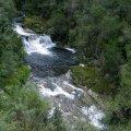 image halls-falls-2009-ne-highlands-national-park-tas-jpg