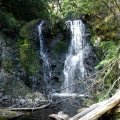 Waterfalls - Australia