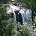 image hopetoun-falls-2005-height-30m-aire-river-near-beech-forest-vic-jpg