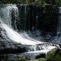 image horseshoe-falls-2009-mt-field-np-tas-jpg