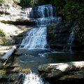 image lady-barron-falls-2009-tas-jpg