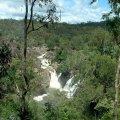 image little-millstream-falls-2009-ravenshoe-qld-jpg