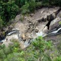 image lost-falls-2009-lost-falls-forest-reserve-tas-jpg