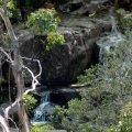 image lost-falls-2009-tas-jpg